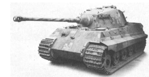 combat vosges 1944